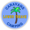 Lower Treave Caravan and Camping